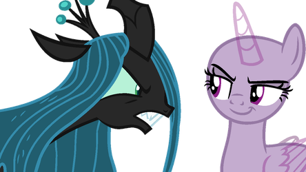 You Got Something To Say by MLPLover2189-Bases