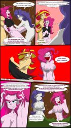 The Mane Attraction_MLP TG Page 20 by TFSubmissions