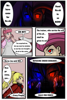 CAS Adventure chapter 5 page 6 by charlot-sweetie