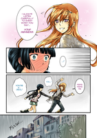 +Melody of Sorrow+ page 40 by AnaKris