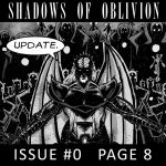 Shadows of Oblivion #0 p8 update by Shono