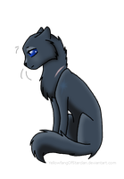 .:Bluestar:. by YellowfangOfStarclan