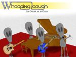 Whooping Cough V2 by mr-whyte