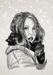 RGD May 20th by Adreean