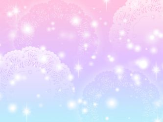 Pink Purple Blue Sailor Background by Magical-Mama