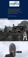 Advent Children Parody by Whoopster
