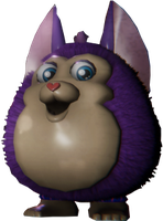 TattleTail by Acke567