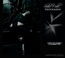 Photography Design by pakiboy