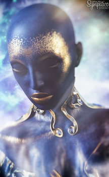 Quasee | 3D Promo by Lehira-Rutherford