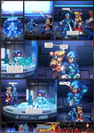 MMX:U49 - S1Ch19: The Evil Settles Up (Page 2) by IrregularSaturn
