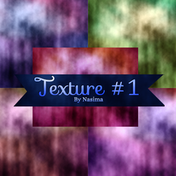 Texture pack #1 by nasimab