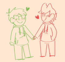 Typical hand holding by thisuseris