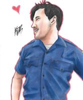 copiplier by kckilljoys