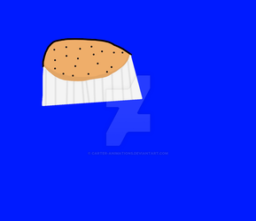 Cookie by Carter-Animations