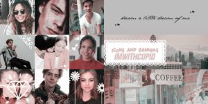 icons and banners by imwithcupidwattpad