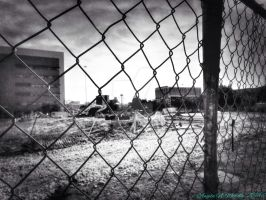 Demolition Site#1 by drawing-blue