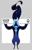 Core Auction - Eclipse (Closed!) by Oxxidian