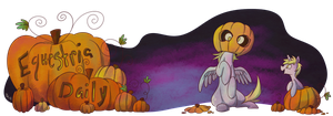EQ Banner by PashaPup