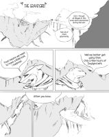 Page1full by SvirreFisk