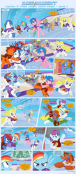 Dash Academy - Old Friends, New Friends Part. 1 by palafox129