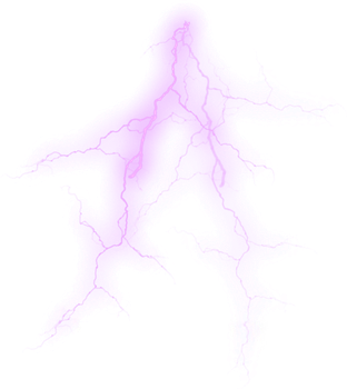 misc electrcity element png by dbszabo1