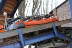 Stormforce 10 [Drayton Manor] [13] by DingRawD