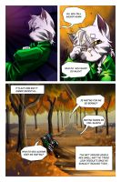 Another Life - pag 08 by Kiaun