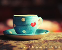 Heart cup. .. by addy-ack