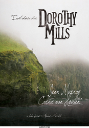 Dorothy Mills poster by Aierz