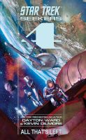 Star Trek Seekers 4 - formatted by RobCaswell