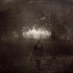 What Lies Beyond II by intao