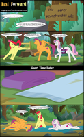 Fast Forward by Mighty-Muffins