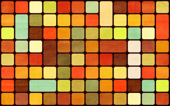 wallpaper 47 retro bricks by zpecter