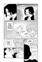 Peter Pan Page 431 by TriaElf9