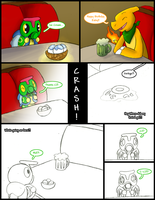 PMD: Mission 7: Prologue Part 2 by spud133