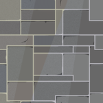 Stone block wall pack -free- by ErinPtah