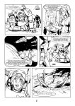 Stranded pag2 eng by Darcad
