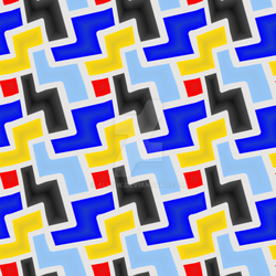 Warped step tiling by alunw