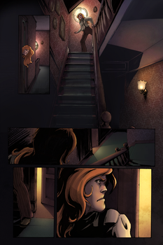 Perpetual Flux: Ch03 Page09 by Jolsonart