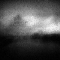 ghosts by le-dmi