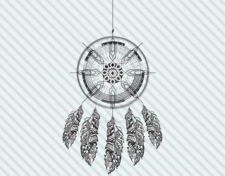 DreamCatcher by daniacdesign