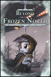 Beyond the Frozen North -- Cover by Wintergleam