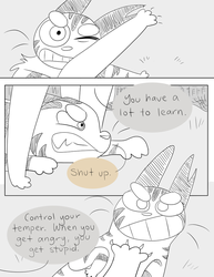Tigerstar's Ambition page 27 by Inspector-Spinda