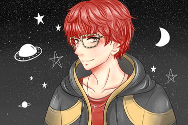 707 by monsieurmouton
