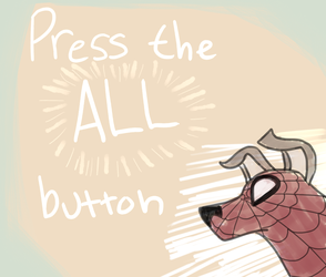 Press the All button in the gallery to view art by SpiderRen