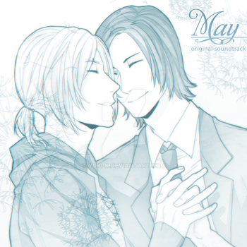May VN: OST cover by yuki-k