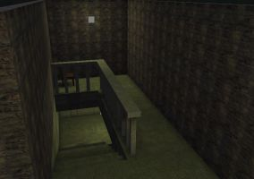 FPS Level Design Screen 5 by Mr-Page