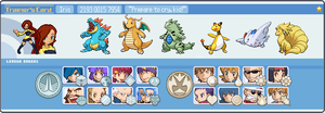 HG::trainer card by Rayne-Is-Butts