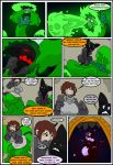 overlordbob webcomic page325 by imric1251