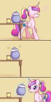 Sweet Obsession 1 by Bukoya-Star